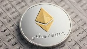 Trade ethereum using decentralized smart contracts, exchange bitcoin instantly without tedious waiting times for new blocks. Don T Lose Track Of Ethereum In The Bitcoin Bonanza Etf Trends