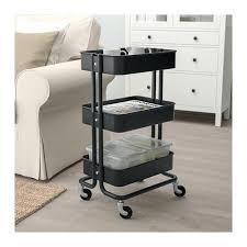 serving cart ikea utility outdoor