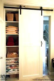 full size of small double sliding barn door hardware cabinet smallest size bathroom wardrobe medium doors