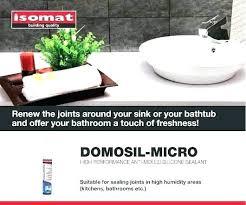 bathtub silicone caulk best silicone for bathroom bathtubs best silicone caulk for bathtub latex or silicone bathtub silicone caulk