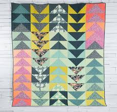 771 best Quilts images on Pinterest | Jellyroll quilts, Kid quilts ... & Geese On The Prairie Quilt Kit Adamdwight.com