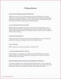 Cover Letters For Dental Assistant Cover Letter For Dental Assistant Position Sample Resume Cover