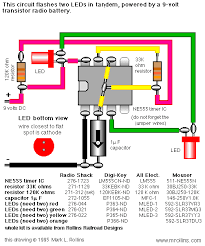 12v strobe light wiring diagram on 12v images free download 3 Wire Strobe Light Wiring Diagram 12v strobe light wiring diagram 16 xenon schematic diagram led dimmer wiring diagram Strobe Light Circuit Schematic