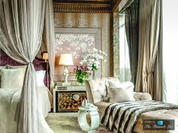 Lounge Bedroom Beautiful Chaise Lounge Bedroom Home Decor