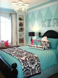 Bedroom ideas for teenage girls Cute Blue Room Ideas Bedroom Home Design And Amusing Blue Bedroom Ideas For Teenage Girls Blue And Blue Room Ideas Teenage Bedroom Ideas Blue Fresh Bedrooms Decor