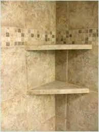 tile shower shelves shower shelf corner tile shower shelf new tile shower corner shelf corner shelf