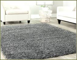rug pad 5x7 area rugs amusing for grey target home design ideas with white