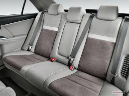 2016 toyota camry seat covers hybrid rear seat 2016 toyota camry back seat cover toyota camry