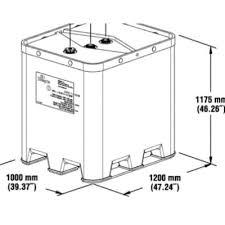 ibc water tank4