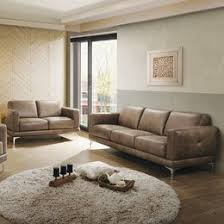 contemporary living room furniture. Fine Contemporary Living Room Modern Furniture With Contemporary AllModern To