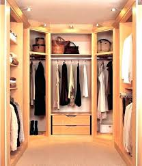 full size of bedroom walk in closet ideas for small spaces closet french doors for bedrooms