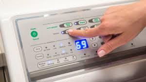 dryers speed queen home laundry equipment