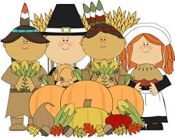 thanksgiving pilgrim clipart.  Thanksgiving Thanksgiving Pilgrim Indian Clipart 1 And G