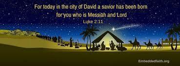 merry christmas nativity facebook cover. Plain Nativity Luke 211 Christmas Facebook Cover Embeddedfaithorg Throughout Merry Christmas Nativity Facebook Cover E