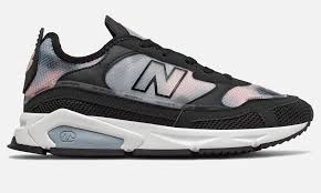 New Balance's sale on sale now has an extra 30% off: 10 recent ...