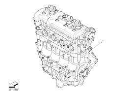 2015 bmw k1300s engine parts best oem engine parts diagram for bm0212008127 m156647sch887500