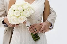 Ten Popular Bridal Bouquet Styles Easy Weddings Uk Easy Weddings