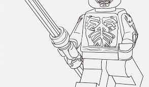 Lego Star Wars Clone Trooper Coloring Pages Ausmalbilder Lego Star
