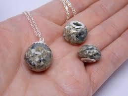 pet memorial beads dog memorial jewelry ashes beads cremation beads cremation jewelry pet ashes pendant ashes jewelry memorial ring