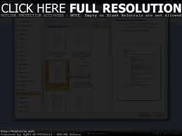 Resume Format Microsoft Word 2007 Resume For Study
