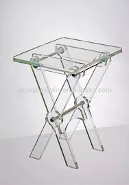Clear acrylic furniture Dining Chair Clear Acrylic Table Legsacrylic Furniture Alibaba Clear Acrylic Table Legsacrylic Furniture Buy Clear Acrylic Table