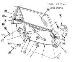 1967 chevelle fuse box wiring schematic 1968 Corvette Dash Wire Harness Guide With Fuse Box 76 camaro wiring diagram get free image about in addition wiring diagram moreover 1968 ford mustang