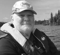 Brian O'Keefe   Obituary   Saskatoon StarPhoenix