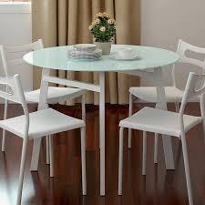 Luxus 35 Einzigartig Esszimmertisch Mit Stühlen Design Beste