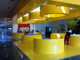 lego office. Office Lego. Lego N