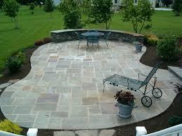 circle paver patio kits awesome patio ideas outdoor stone patio cost backyard patio stone ideas
