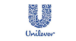 Assistant Procurement Manager - Indirect at Unilever Nigeria Plc