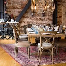 dining room tables san diego ca. searsucker downtown san diego, ca dining room tables diego ca