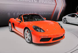 2018 porsche boxster spyder price. perfect price 2018 porsche boxster s redesign price and review for porsche boxster spyder price h