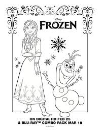Small Picture Elsa And Anna Coloring Page Anna Coloring Sheet Frozen Prince