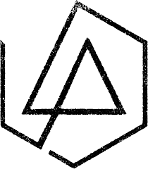 Datei:LP 2017 logo after Bennington's death.png – Wikipedia