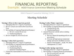 fundraising report template fundraising template event financial report majeste info
