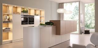 Fancy Classic Modern Kitchen Designs 26 For Your Kitchen Colour Designs  with Classic Modern Kitchen Designs