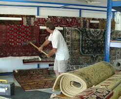 stylish autumn area rug cleaning special with professional decor throughout plan 12