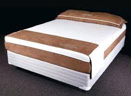 american freight mattress. American Freight And Mattress Furniture Jacksonville Fl E
