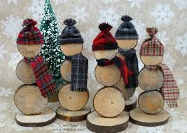 Best 25 Christmas Crafts To Sell Ideas On Pinterest  Grandparent Christmas Crafts To Sell