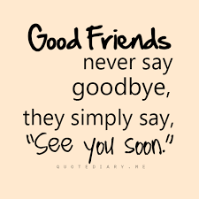 Love Friendship Quotes Stunning Quotediaryofficial CLICK HERE For More Life Love Friendship And