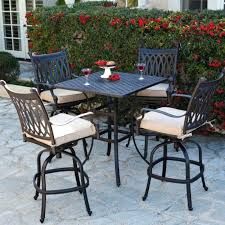 stone table tops outdoor table tops wood granite outdoor table tops round stone table tops granite