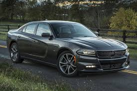 dodge charger 2015. Perfect Charger 2015 Dodge Charger Whatu0027s The Difference Featured Image Large Thumb0 On Charger R