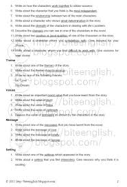 essay article format template essay article format