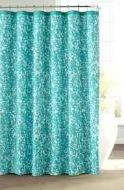 santa shower curtain large size of denim mickey mouse fabric