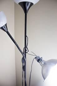 cheap diy lighting. DIY Food Photography Setup Light Box Cheap Diy Lighting A