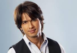 Shahid Kapoor Hairstyle 2017 Hd - Girly Hairstyle Inspiration