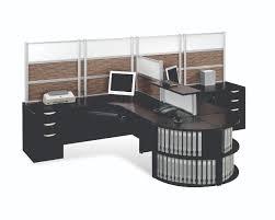 office dividers ikea. Borders Plus Dual Office Desk Package ! Dividers Ikea