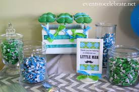 Turquoise Baby Shower Decorations Baby Shower Decorations Archives Events To Celebrate