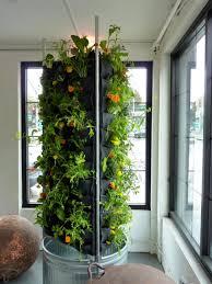 diy vertical garden planter garden also garden and patio indoor ways 7 creative to